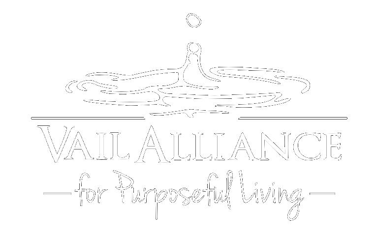 Vail Alliance